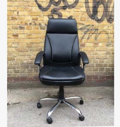 Manager Chairs 2nd Handfrom£45 plus VAT
