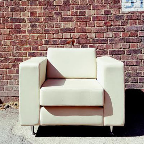 Second Hand Boss Armchairs