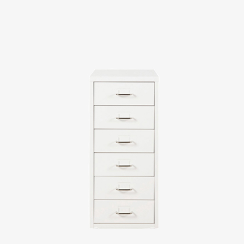 Multidrawer – 1