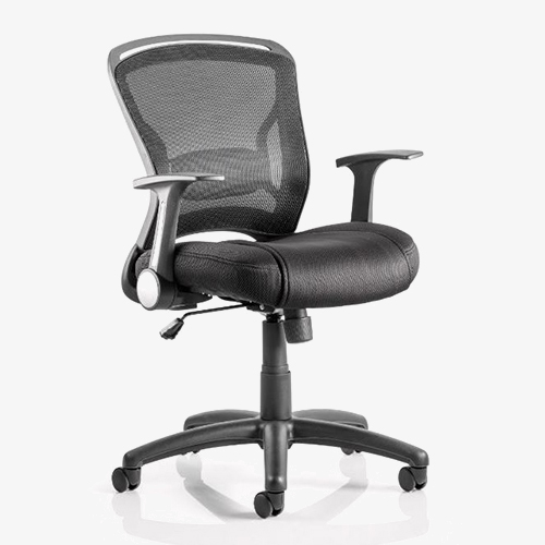 Apollo ChairBy Dynamic in variety of colours