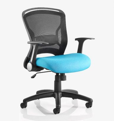 zeus - office furniture in London