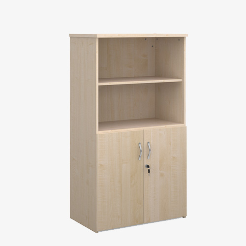 2nd Hand Combination Storage Cupboard