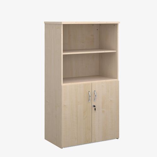 2nd Hand Combination Storage Cupboard
