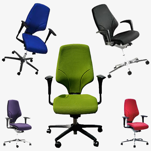 nice office chairs uk. ERGONOMIC CHAIR OFFER Nice Office Chairs Uk