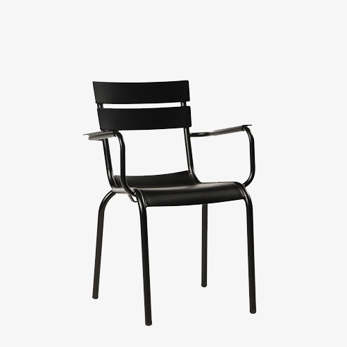 Marlow-Armchair-Black-ZA.858C
