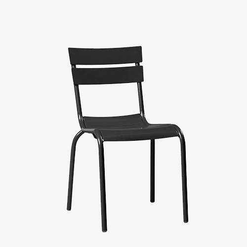 Marlow-Side-Chair-Black-ZA.859C