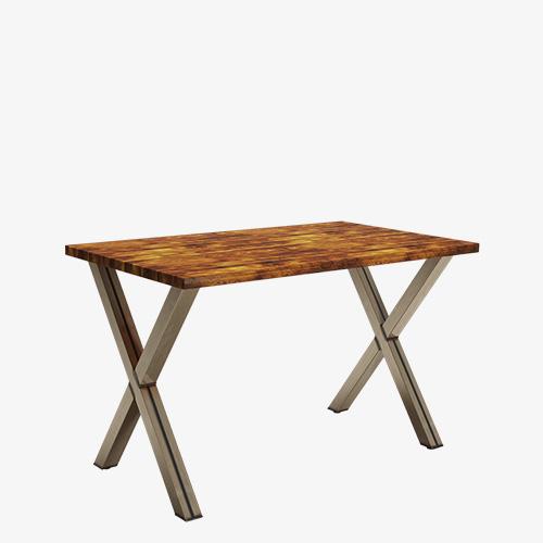 Milton Table