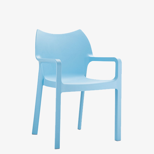 Peak-Arm-Chair-ZA.368C-Light-Blue