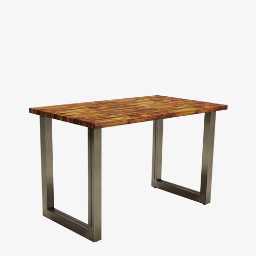 Rum Table