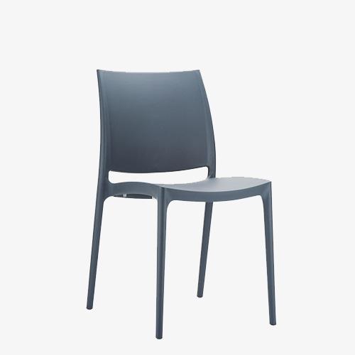 Spice Chair