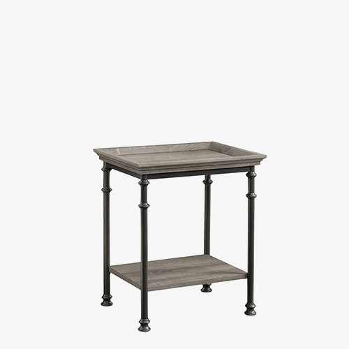 CH Side table-5419229-3