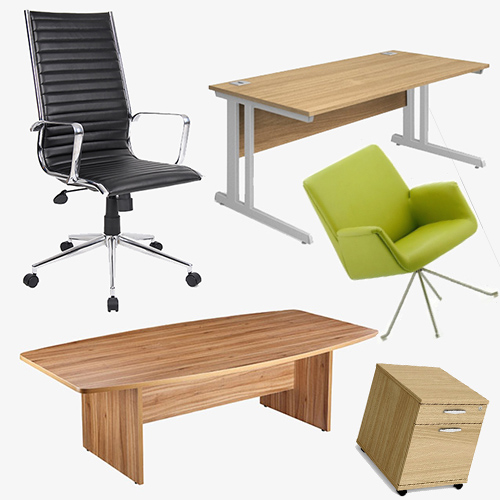 Office Furniture London Chairs, Business Furniture Warehouse