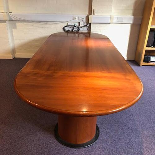 Boardroom Table – 1