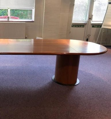 Awe Inspiring Used Boardroom Tables Second Hand Boardroom Tables In London Download Free Architecture Designs Scobabritishbridgeorg