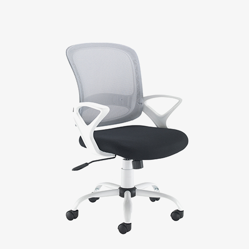 Tyler chair - office furniture in London