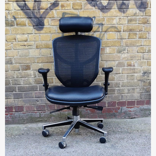 Office Chairs Clearance: #1 For Office Furniture London