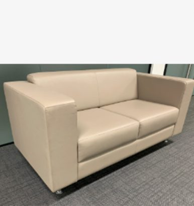 Fine Used Office Furniture Second Hand Office Furniture Download Free Architecture Designs Intelgarnamadebymaigaardcom