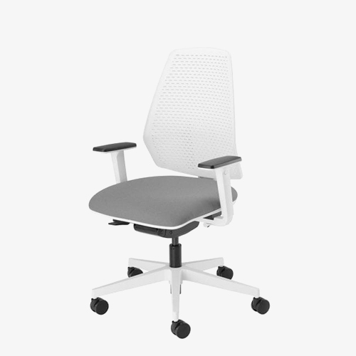 Mono Chair - Office Furniture in London