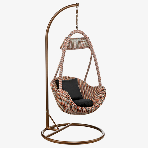 Swing chair - office furniture in london