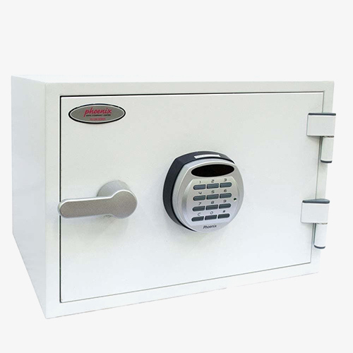 Dyn – Fire safe – size 1 – 2