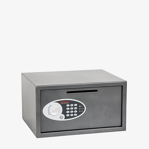 Dyn – Vela Home & Office Safe – 1