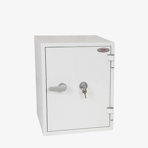 Fire resistant key safe – 4