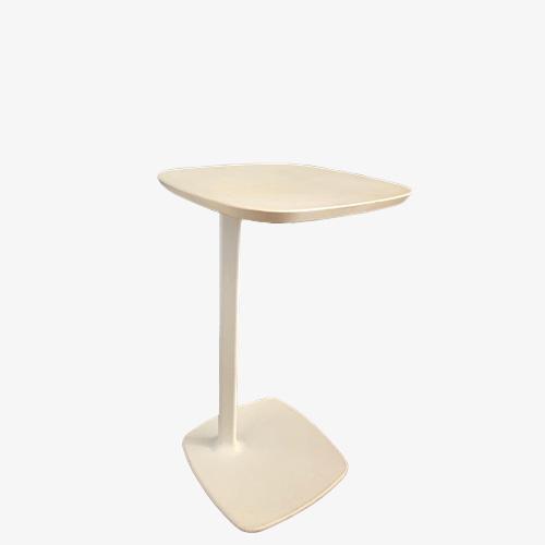Allermuir Metal Table