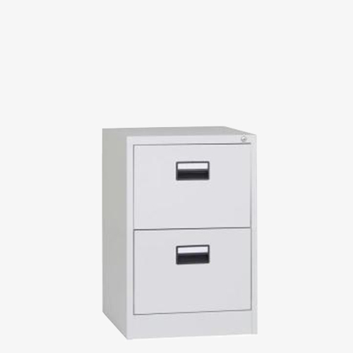 2nd hand – 2 drawer filer – 2