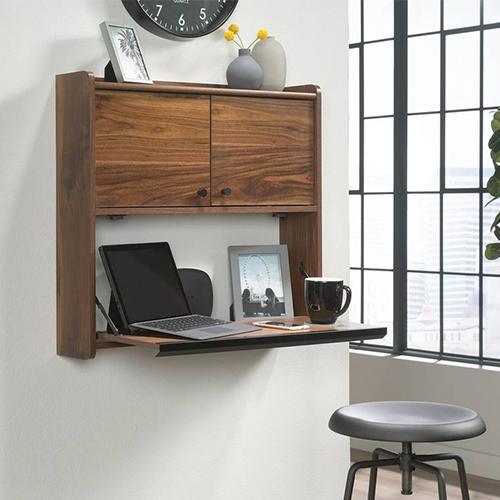 Hampstead Home Office Wall Desk