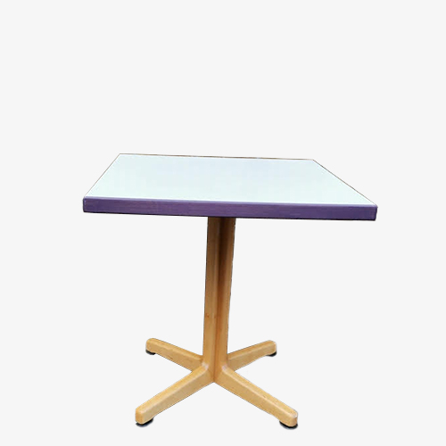 Kusch table – 1