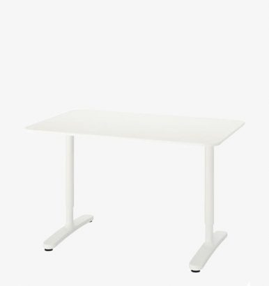 Height Settable Desks - Office Furniture in London - Home Office Furniture