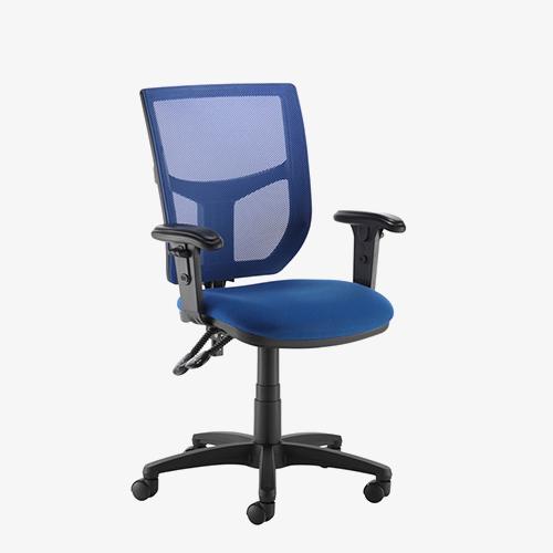 Altino Colour Chair – 5