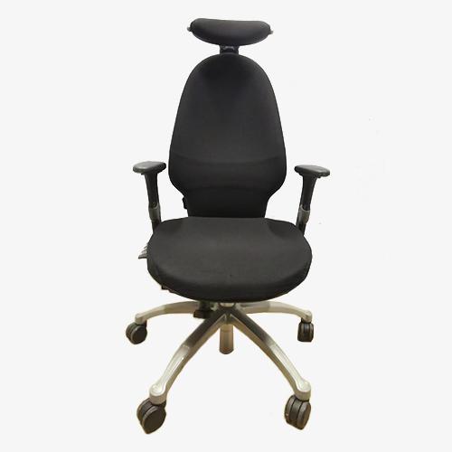 RH Extend with headrest – 1