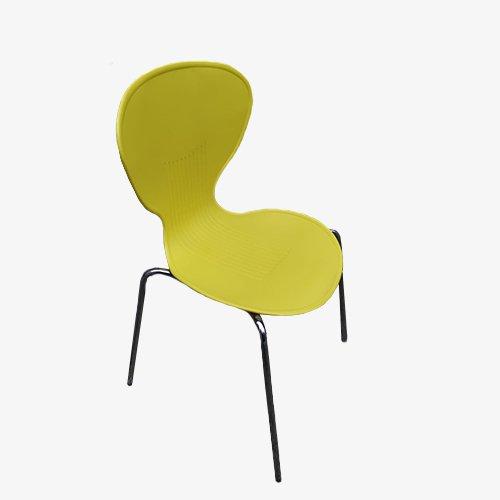Yellow Stacker – 2