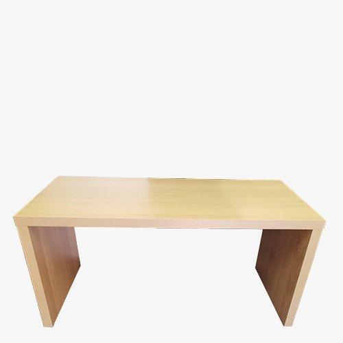 Desk – 1