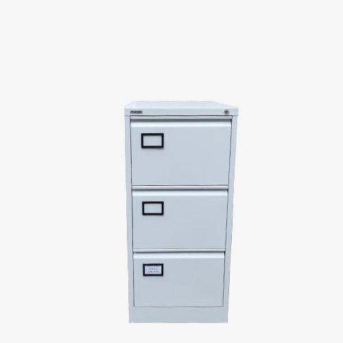 3 drawer filer – 1