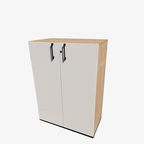 Cupboard – 3